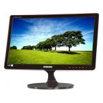 Samsung SyncMaster S22A350H