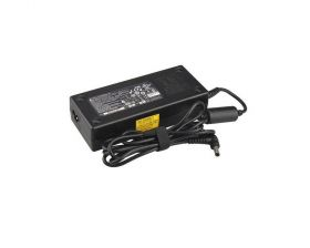 Charger  Asus 19V 6.32A 120W 5.5x2.5mm