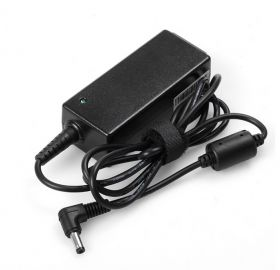 Charger ASUS (EE PC,EEPC)