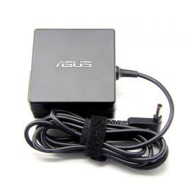 Charger Asus (Zenbook UX32V,UX32VD)
