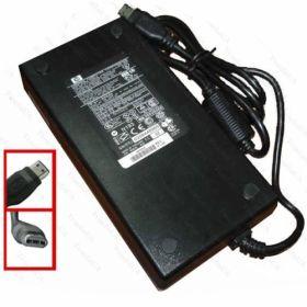 Strāvas adapters klēpjdatoram HP 19V 7.1A 135W (Compaq,Presario,ZV,ZD,NX)-oval Originals