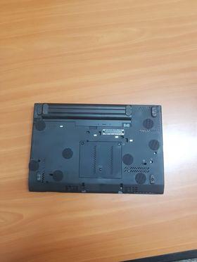 Lenovo ThinkPad X230 + Antišoka soma