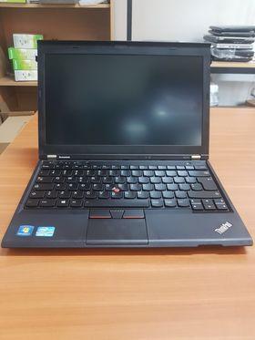 Lenovo ThinkPad X230 + Antishock bag